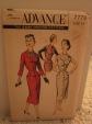 advance 7770 fall2010