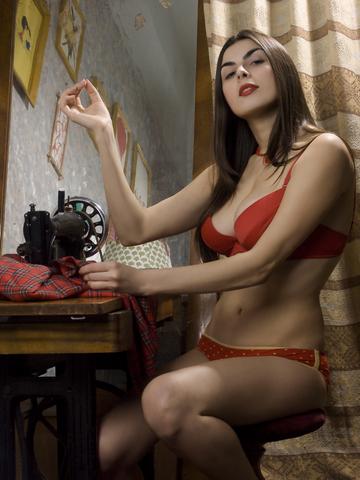 sexyseamstress.jpg