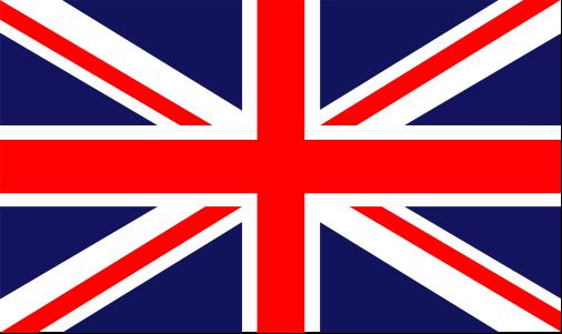 Go Great Britain